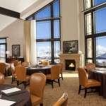 Presidential Meeting Room_lorez